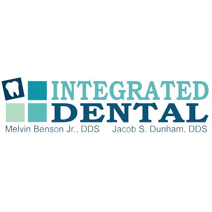 Dr. Melvin Benson- Integrated Dental Arts
