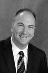 Edward Jones - Financial Advisor: Art Fahrner