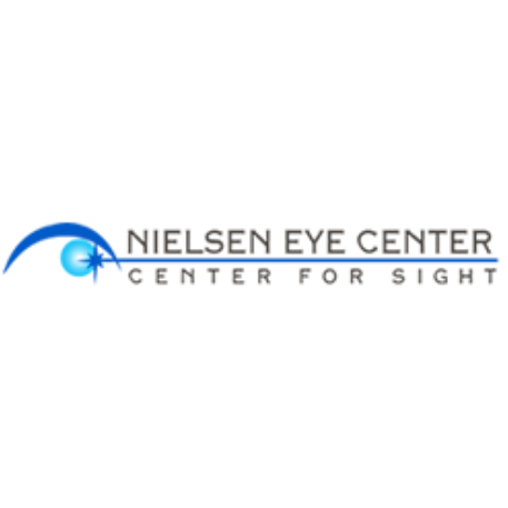 Our Logo, , Eye Care Specialist