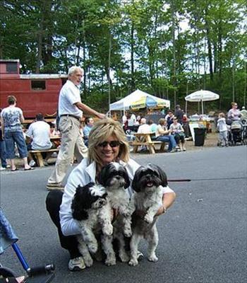 Allstate Insurance: Nancy Schneider-Viglotti