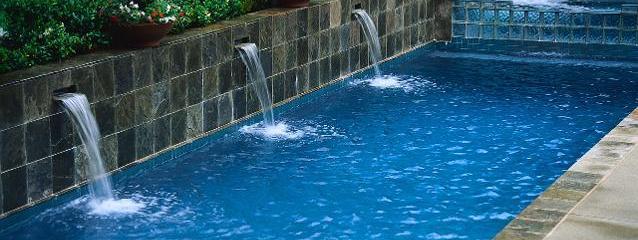 My Pool Service image 0