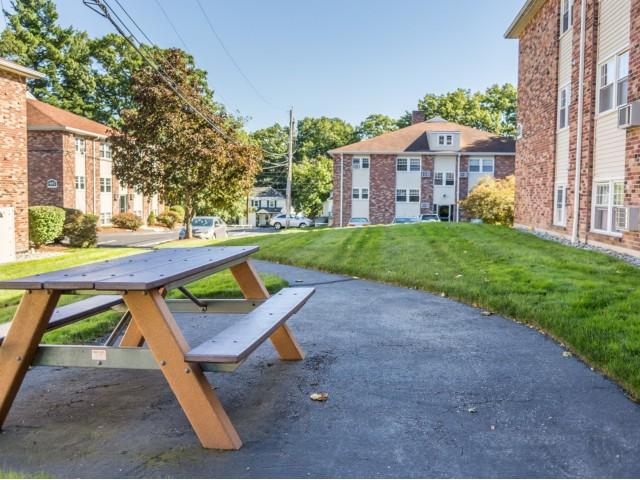 Princeton at Mount Vernon image 0