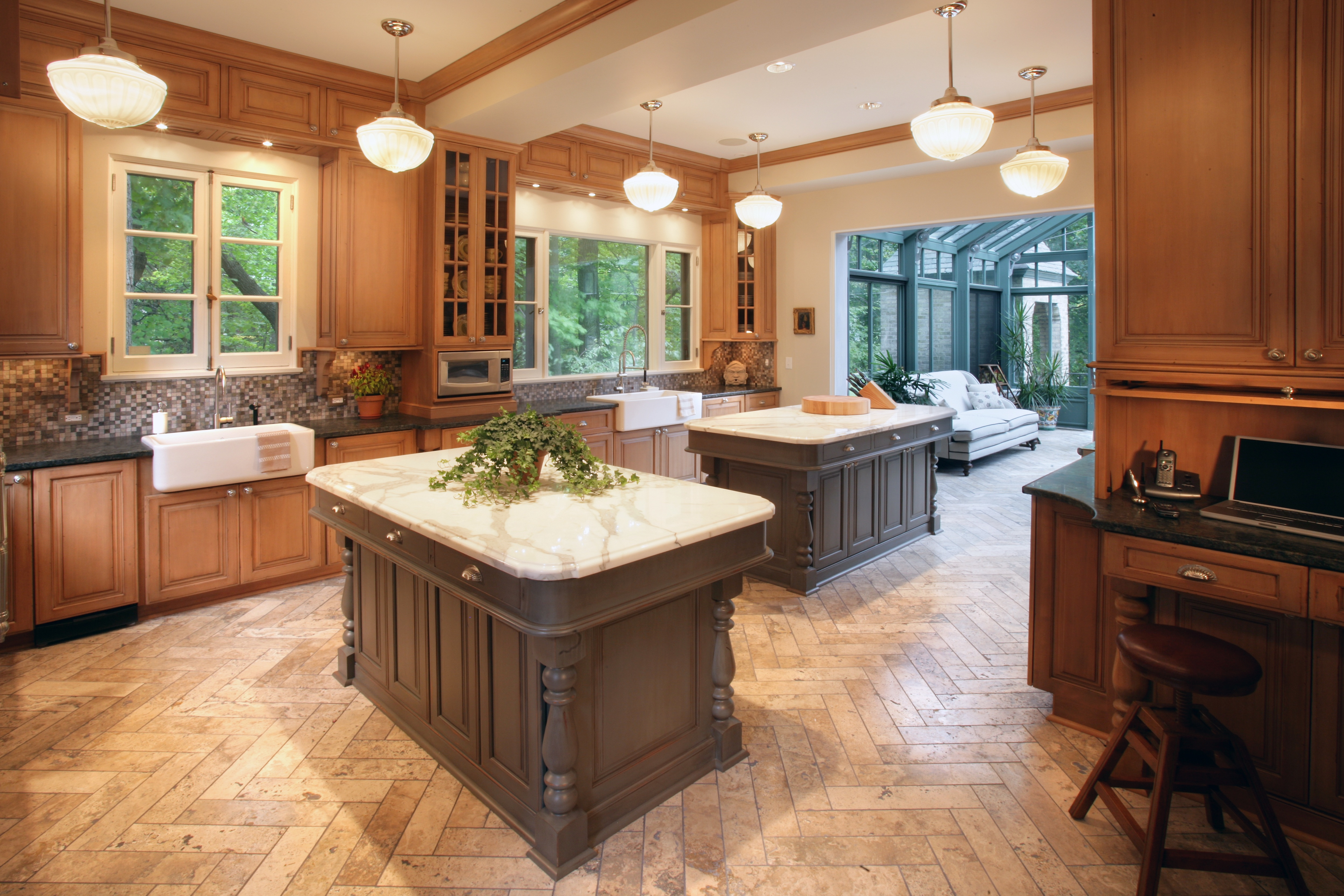 timothyj kitchen  and  bath, inc. image 3