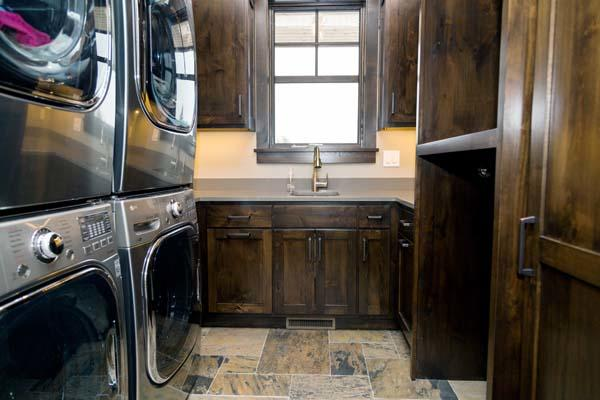 McChesney Cabinets image 1