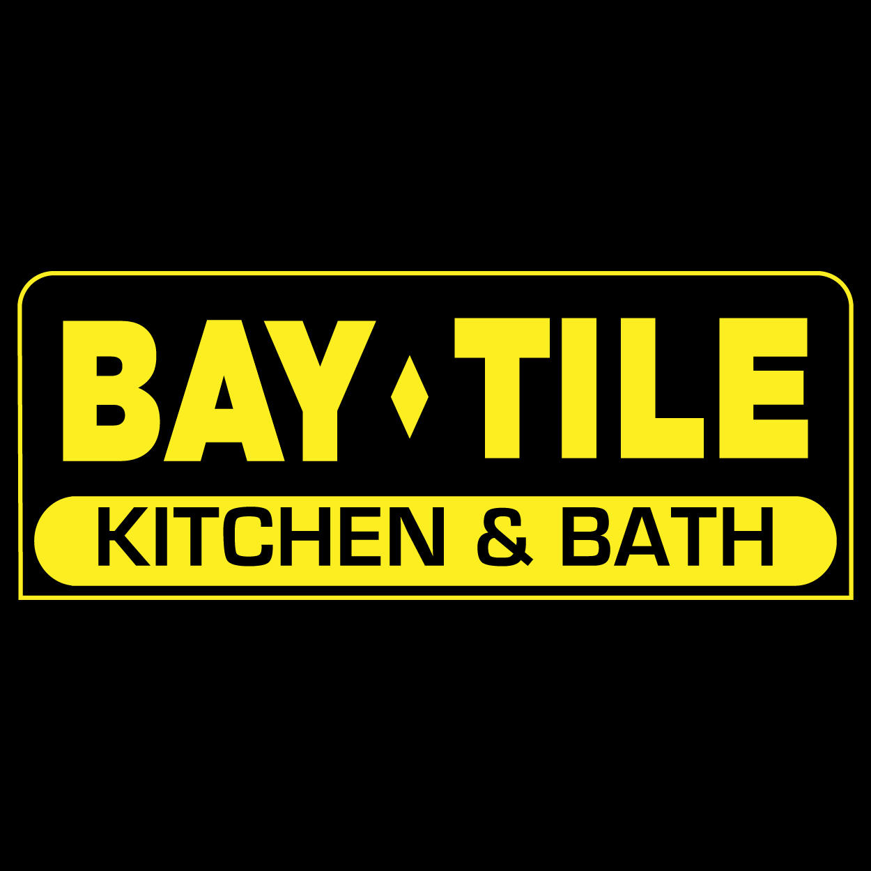 Bay Tile Kitchen Bath 2519 N Mcmullen Booth Rd Clearwater Fl Home Improvements Mapquest