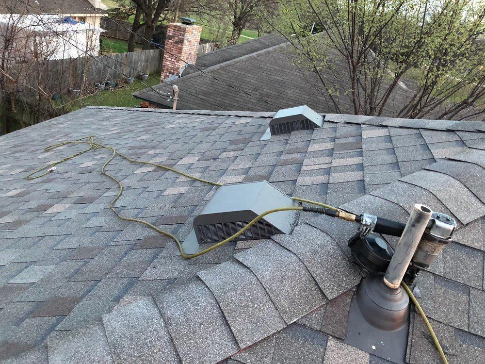 Veritas Roofing LLC image 2