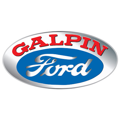 Galpin Ford North Hills Ca Company Information