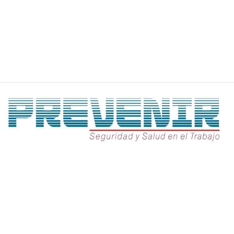 PREVENIR - SEGURIDAD Y SALUD EN EL TRABAJO S.A.S.