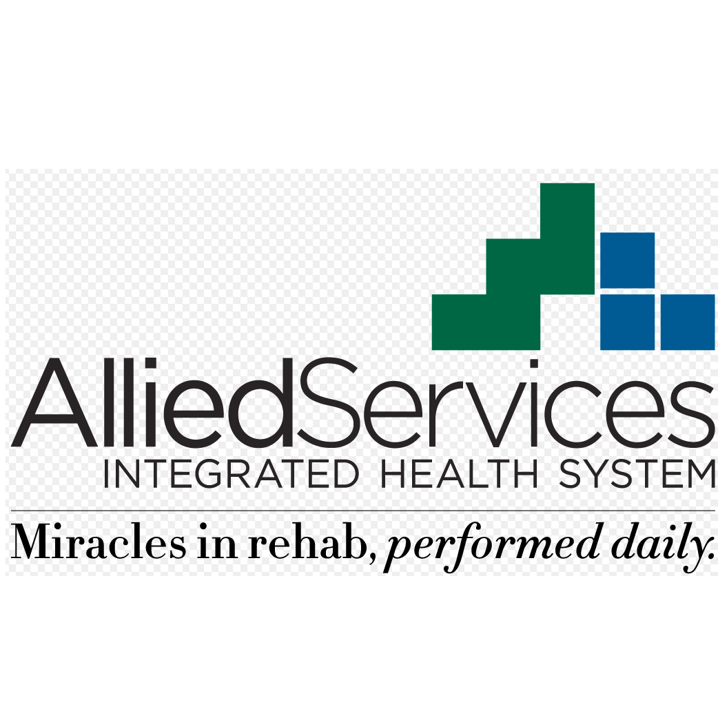 Allied Services image 2