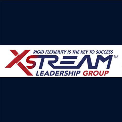 X-Stream Leadership Group, LLC