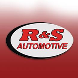 R&S Automotive