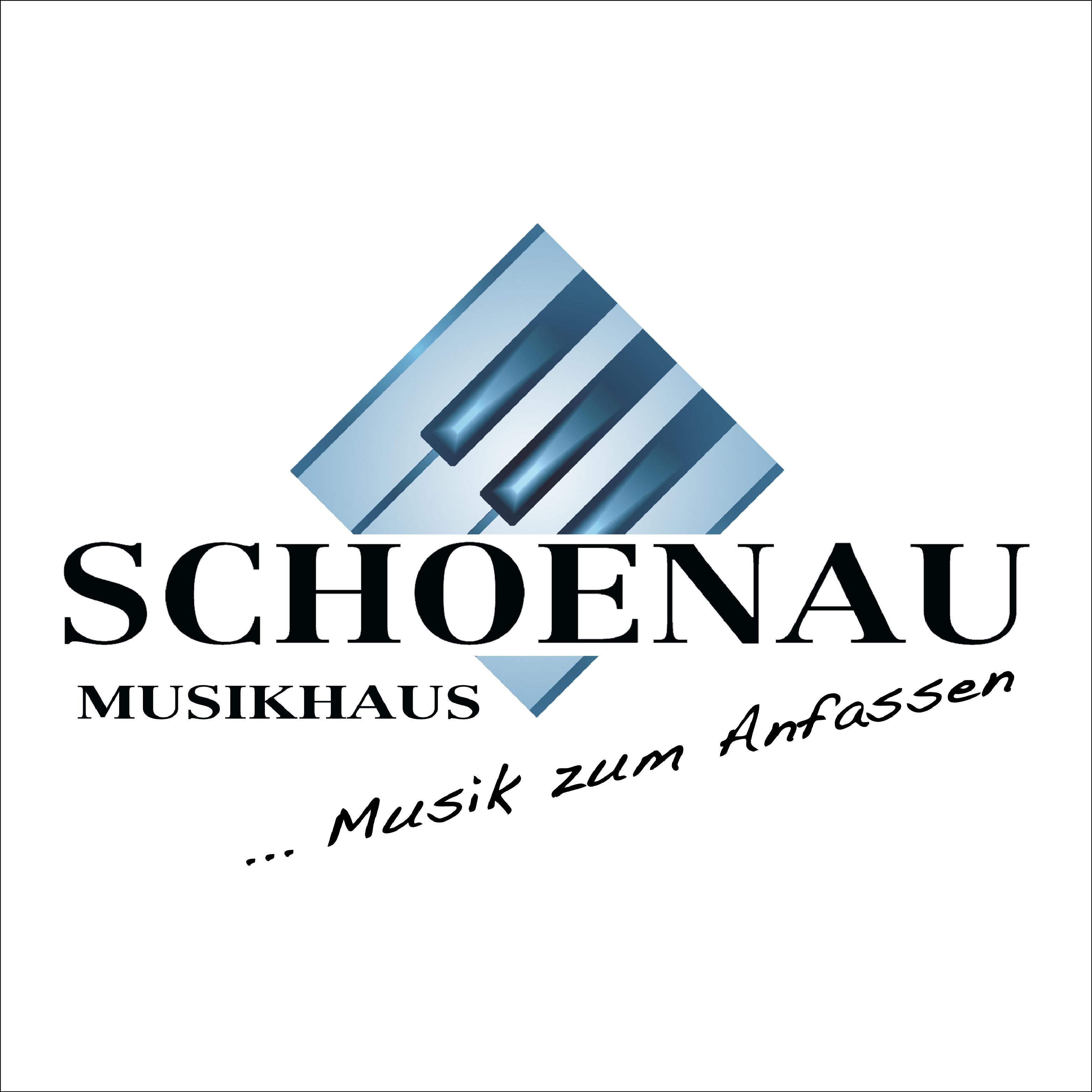 Musikhaus schoenau gie en kontaktieren for Musik hause