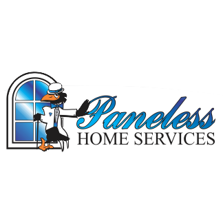 Paneless Home Services image 5