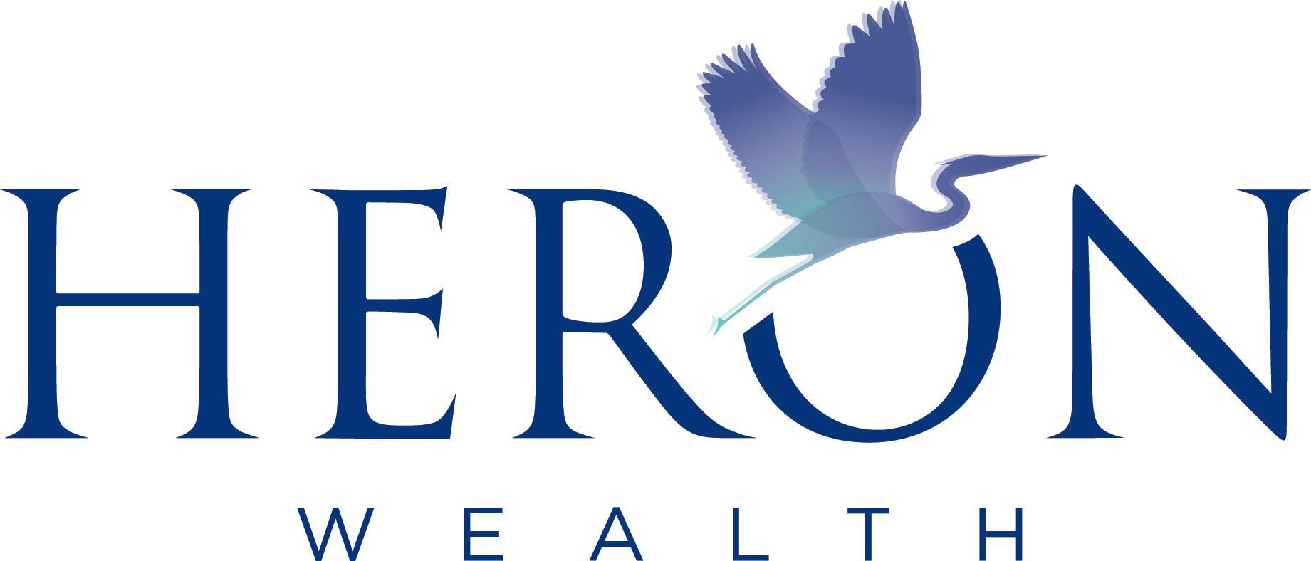 Heron Wealth image 4