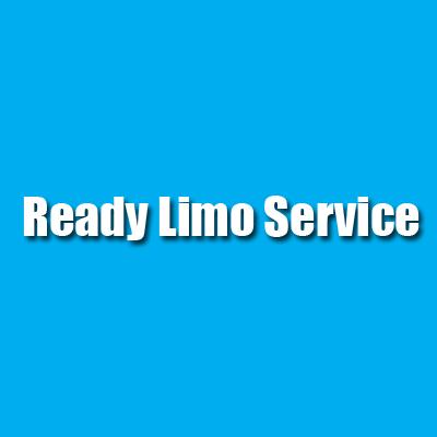 Ready Limo Service