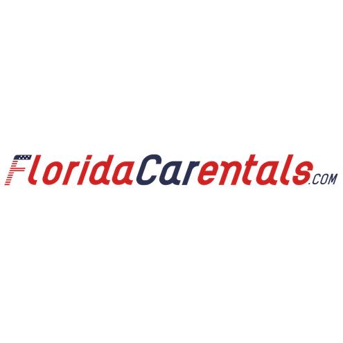 Florida Car Rentals