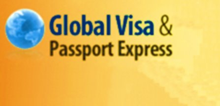 Global Visa And Passport Express image 0