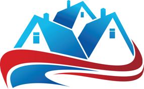 M & D Home Inspection image 0