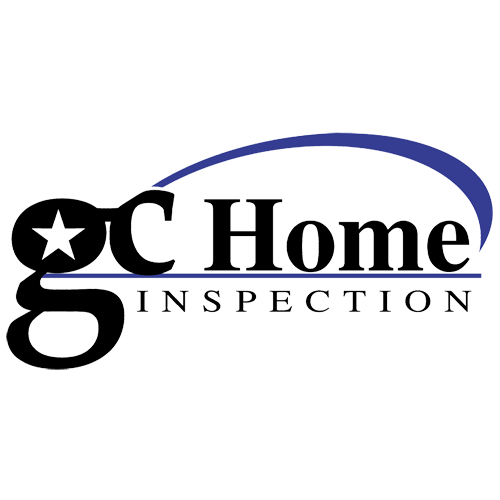 GC Home Inspection