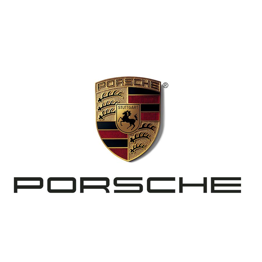 Porsche Atlanta Perimeter