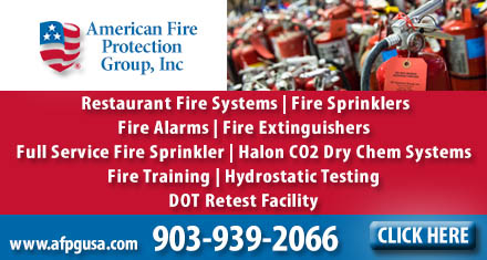 American fire protection group inc coupons near me in for Firebox promotion code