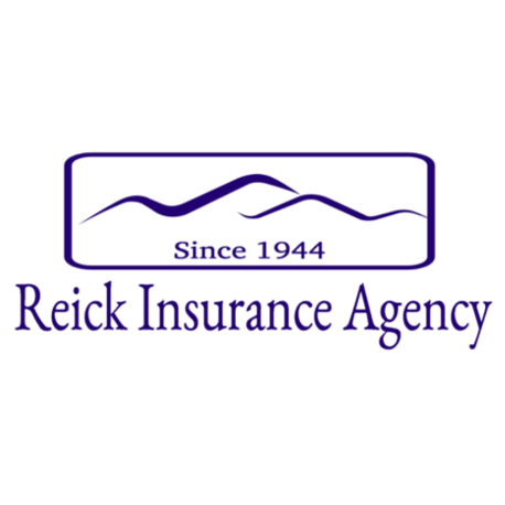 Reick Insurance Agency image 3