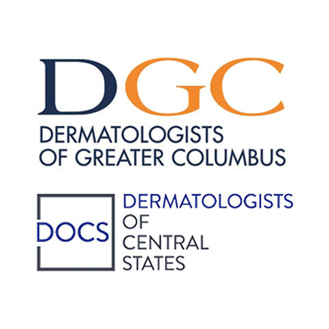 Dermatologists of Greater Columbus - Marysville