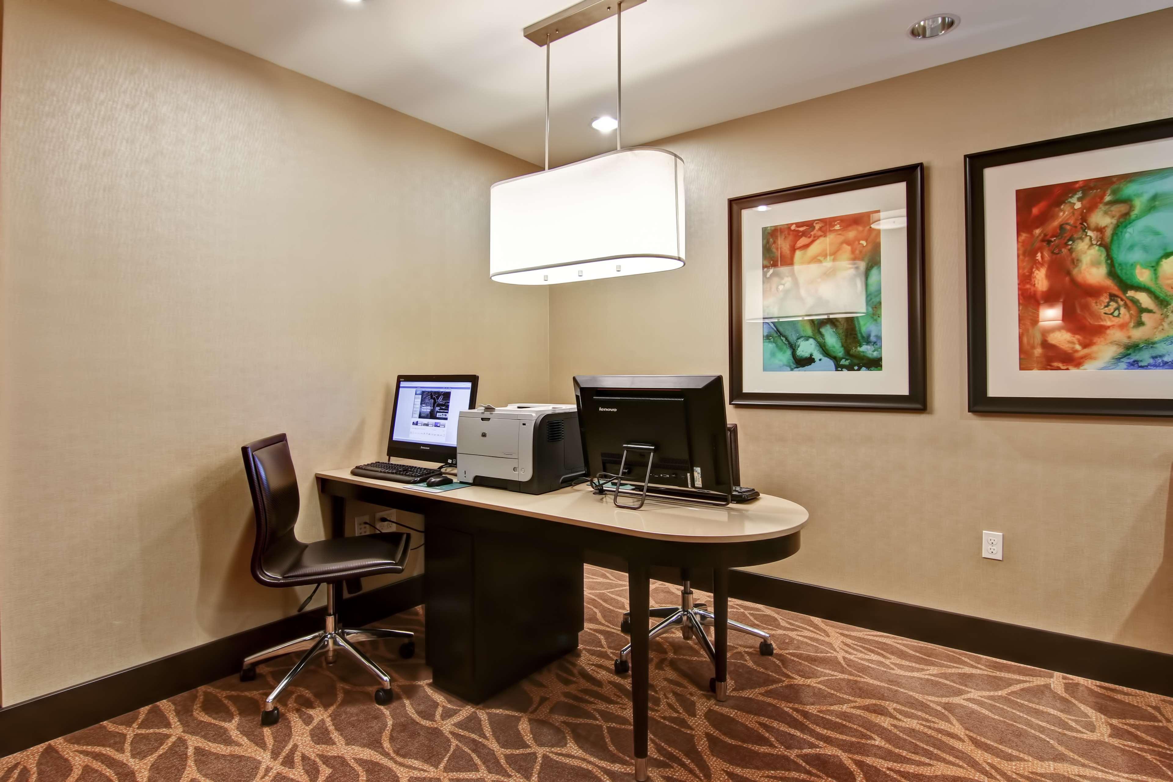 Homewood Suites by Hilton Palo Alto image 34