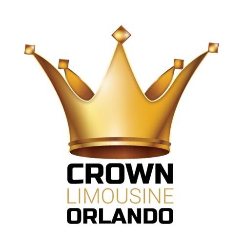 Crown Limousine Orlando