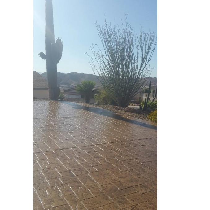 Concrete Trend - Las Vegas, NV 89123 - (702)664-9319 | ShowMeLocal.com