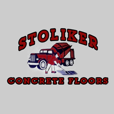 Stoliker Concrete Floors image 1