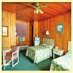 Sea Foam Motel image 5