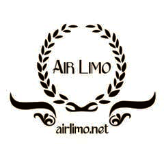 Air Limo Car Service, Inc.