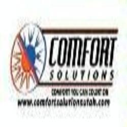 Comfort Solutions of Utah