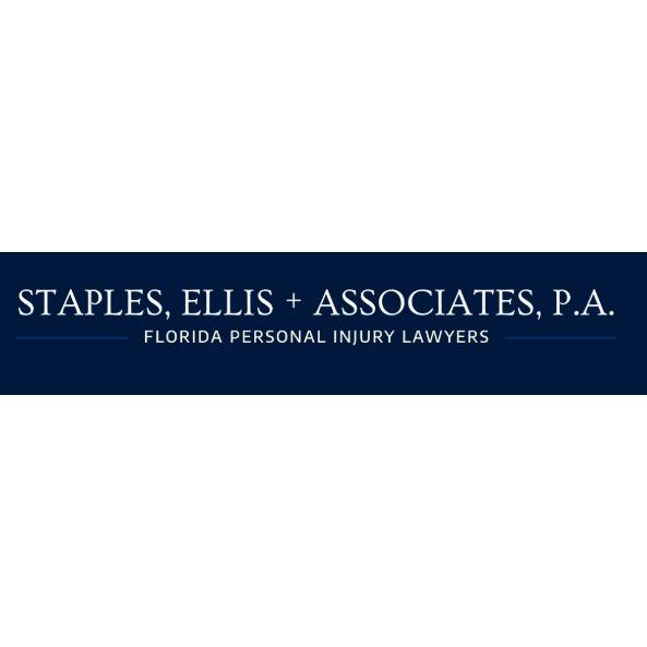 Staples, Ellis + Associates, P.A. image 4