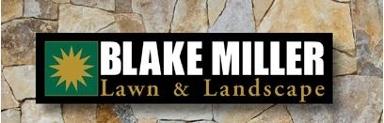 Blake Miller Lawn & Landscape image 1