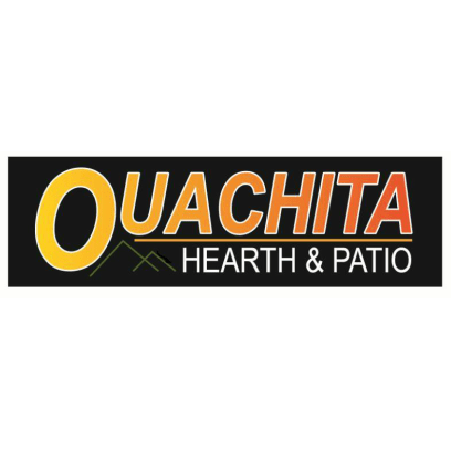 Ouachita Hearth & Patio image 0