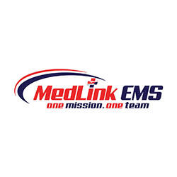 Medlink Ems