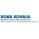Kona-Kohala Health Care Services