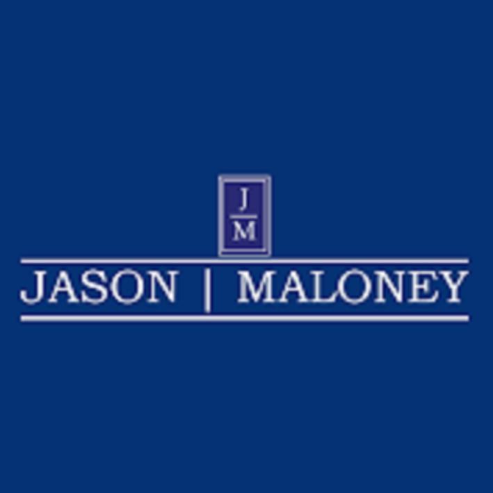 Law Office Of Jason Maloney