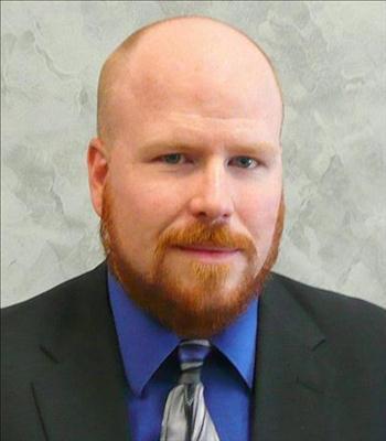 Benjamin Farwell: Allstate Insurance image 0