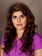 Parisa Sobhi image 0