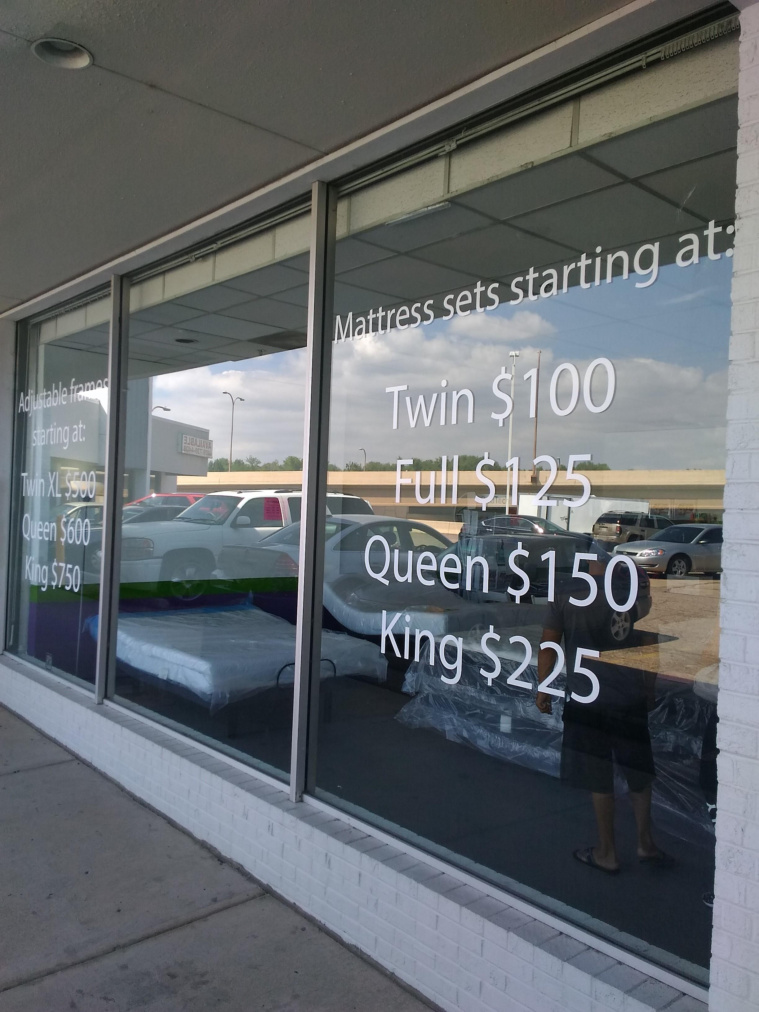 Colorado Discount Mattress image 6