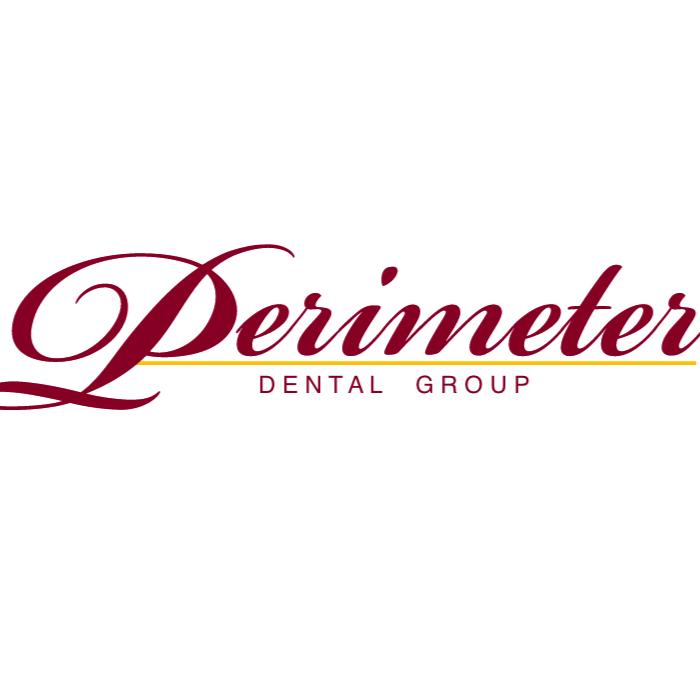 Perimeter Dental Group