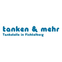 Logo von tanken & mehr