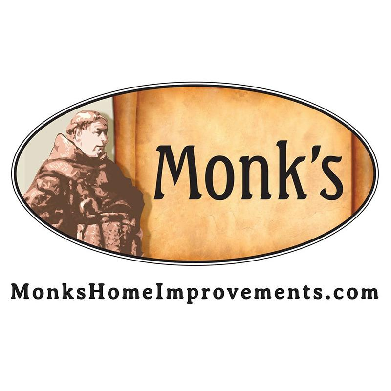Monk's Home Improvements image 14
