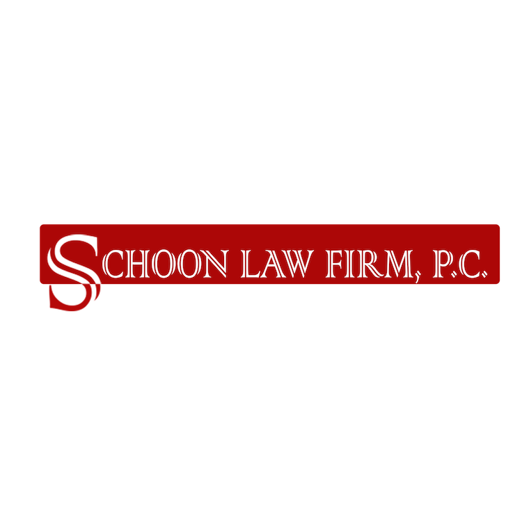 Schoon Law Firm, P.C.