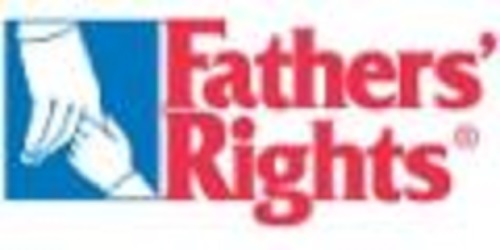 photo of Father's Rights