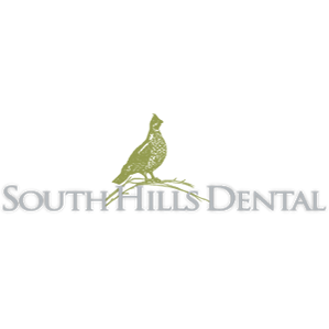 South Hills Dental