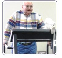 Altru's Pulmonary Rehabilitation image 0